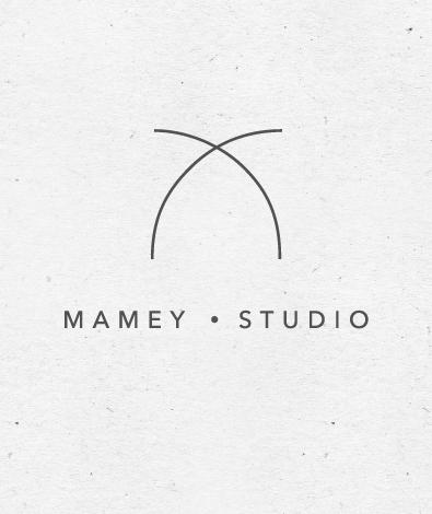 MAMEY STUDIO